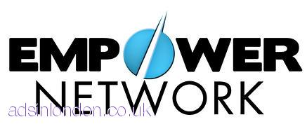 EMPOWERNETWORK( work at home)