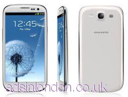 Latest mobile phones with best offers