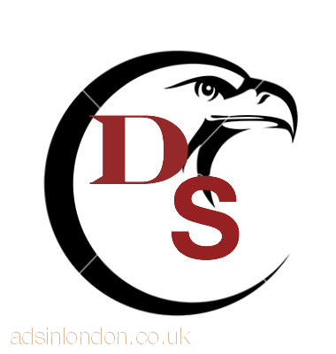 DCS Office Cleaning Services in London