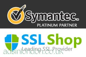 Ensure the Strongest Encryption Available with Symantec Secure Site