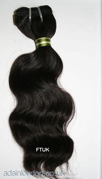 summer Sale on Virgin Brazilian, Peruvian,European,combodian Hair #1