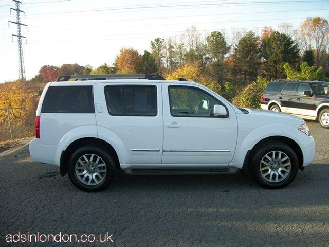 2013 Lexus LX 570: $18,000 and 2011 Toyota 4Runner Limited : $13,000 #1