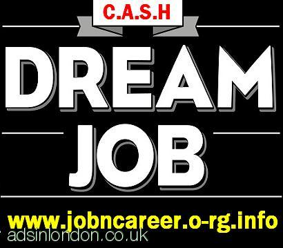 Part Time Staff Needed (High Paying Jobs)