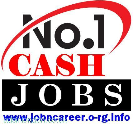 NO 1 PART TIME JOBS (STAFF REQUIRED)