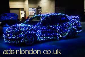 Wedding Car Hire and Private Car Hire & Great Services #1