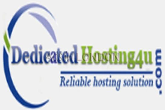 Fast dedicated server | Dedicatedhosting4u.com #1