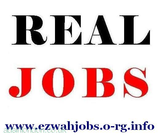 Urgent Cash Jobs - Immediate Staff Required.