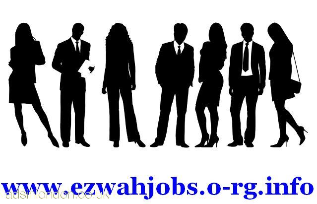 Cash Jobs - Staff Urgently Required Right Now.