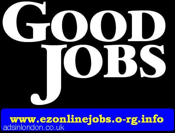 (Cash In Hand Jobs) Staff WANTED Urgently.