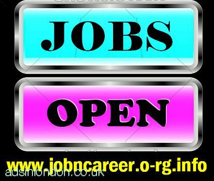 Staff Needed Urgently (Cash In Hand Jobs)
