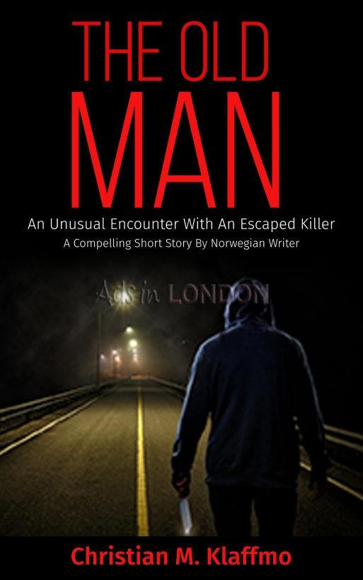 The Best Novel For Thriller Lovers