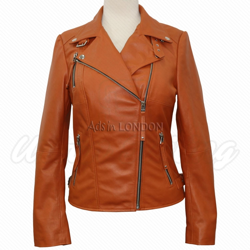 Leather jackets. Fashion Wears, Textile Jackets, Leather Coats, #1