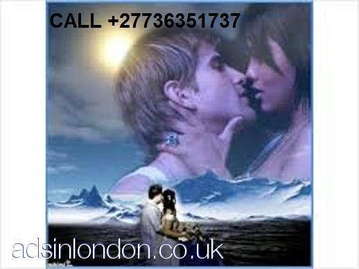 True Love Spell Caster +27736351737 in uk Singapore Australia Canada UAE #1