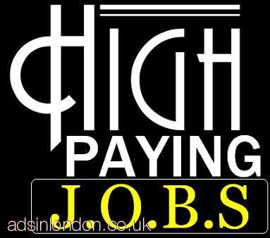 HIRING PT & FT Workers For Urgent Cash Jobs #1