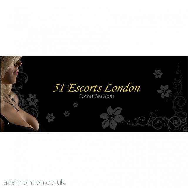 Asian Erotic Massage/Escort in Central London - NW1, W1H, W1F #1