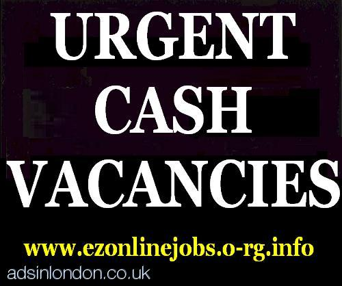 Urgent JOBS Offer (Part Time Staff Wanted)