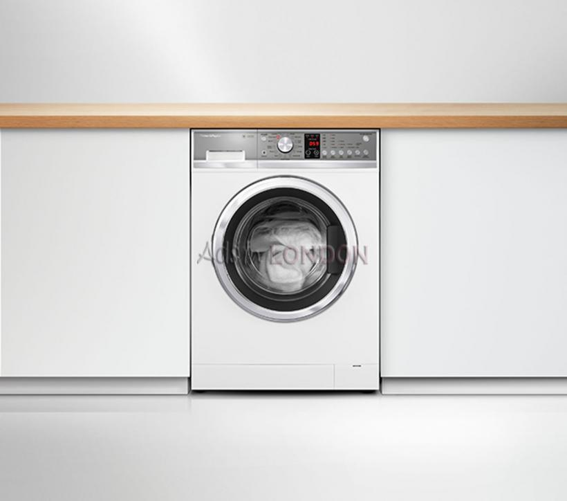 Freestanding Washing Machine or Dishwasher Installation Service
