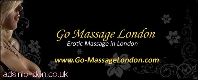 Oriental Body to Body Massage Service Incall and Outcall