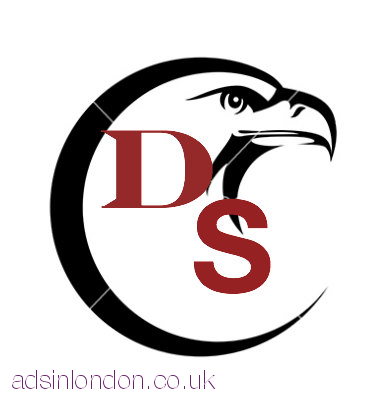 Builders Cleaning Services (DCS)