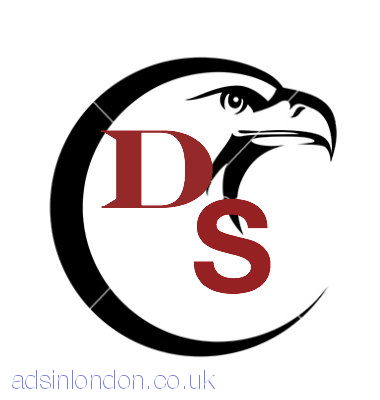 Office Cleaning Services (DCS)