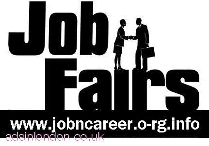 Latest Part Time Jobs (STAFF REQUIRED)