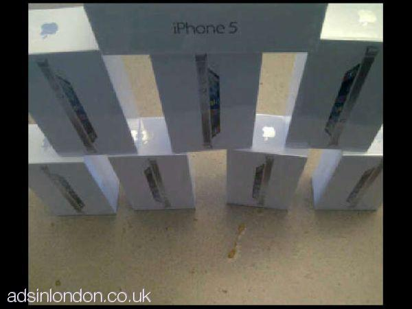 Buy Apple iPhone 45 32GB,Apple iPad 3 4G 32GB,Samsung Galaxy S 3