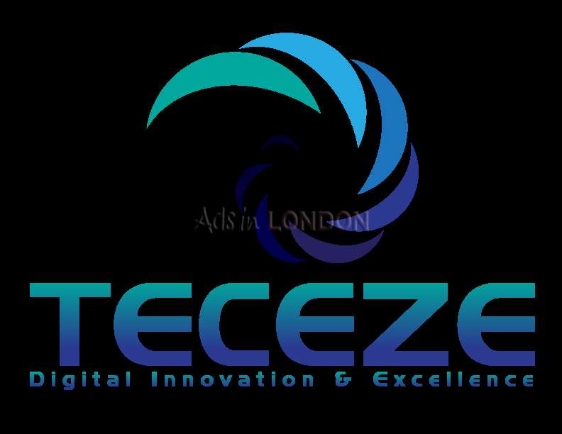 Managed it services in uk