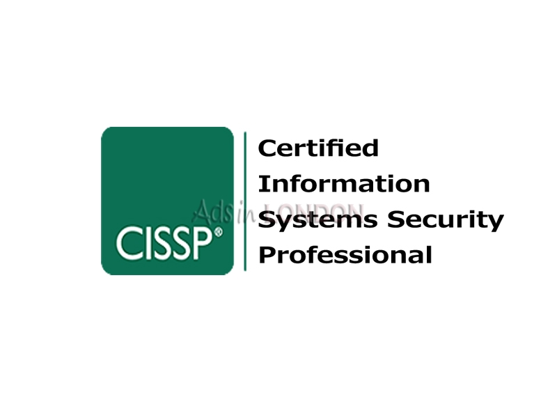 Cissp certification 100% guaranteed pass without exam test training