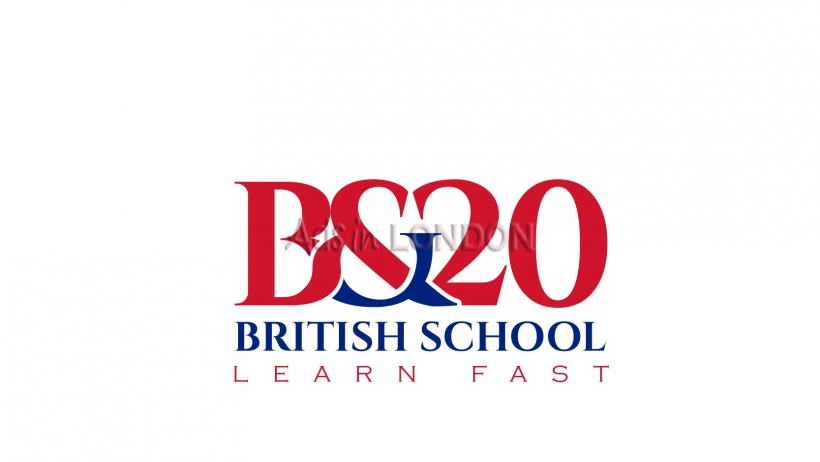 Best english school in london | english classes | translation| cv buil