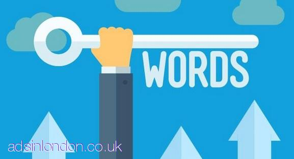 Chance To Outsource Link Building Services At Nominal Rates
