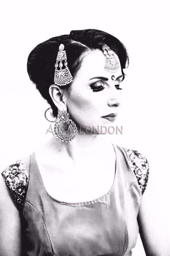 Professional event and portrait photographer available in London