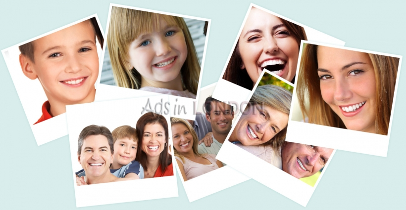 Dentistry in Lincolnshire - Wolds Dental Studio