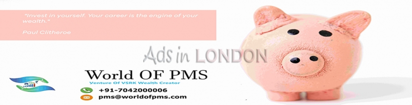 Best Portfolio Management Service in India, Top PMS Company in India
