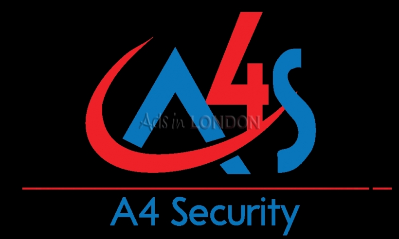 are you ready to apply for the sia security license? #1