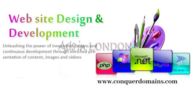 Professional Responsive Design With Exclusive Rights