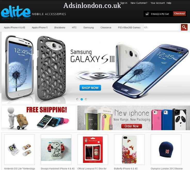 Magento Ecommerce Store Design and Development Services