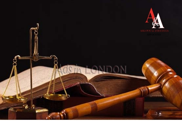 Top legal firms in India for Property Dispute Lawyers