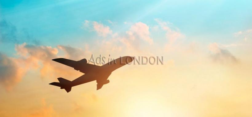 Best air ticket deals for the us from london - trip to world