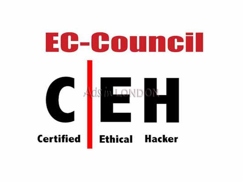 Pass EC-Council CEH Certification Exam
