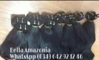 100 % Human Hair Best Quality