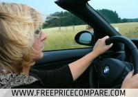 Over 60s Car Insurance Quotes
