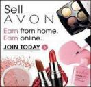 Avon Reps Needed in this Area