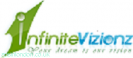 Internet Marketing - Infinitevizionz