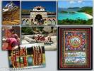 Memorable Holidays in India