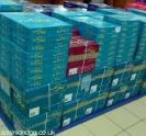 We Sell Double A4, A3 80gsm, 75gsm,70gsm Copier Paper ($ 0.65)