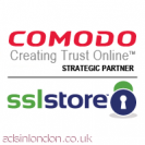 Buy Comodo EV Multi Domain at $553.05/yr from thesslstore.com