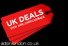 Best Uk Deals