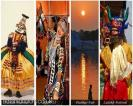 Spectrum of Indian Festivals awaits your presence