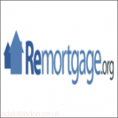 Want to get comparatively good deal over existing mortgage? #1