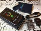 For Sell: Samsung Galaxy I9300 S III